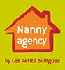 Nanny Agency