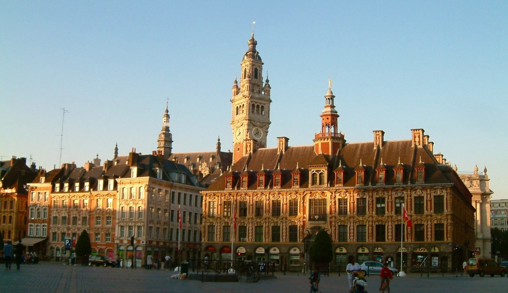 Lille_Grande_place2 (1)